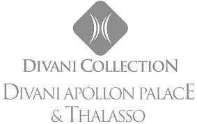 Divani Apollon Palace & Thalasso