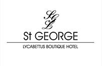 St George Lycabettus