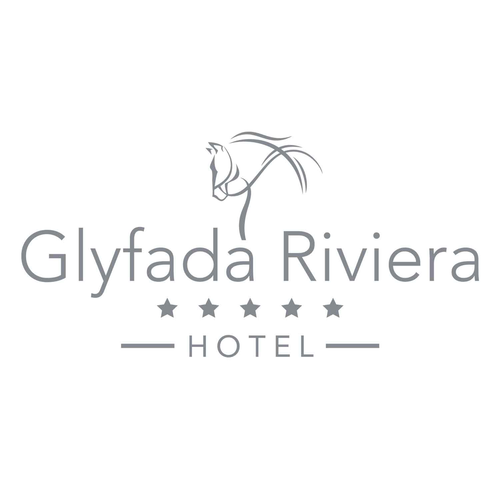 Glyfada Riviera Athens