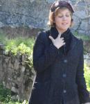 Πωλίνα Κ.