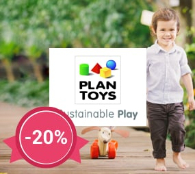 20% discount off to all toys