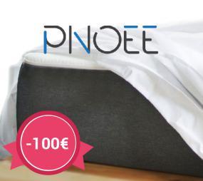 100€ έκπτωση σε όλα τα στρώματα ενηλίκων