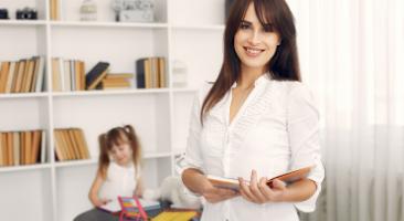 Ειδικός παιδαγωγός: Ποια είναι τα καθήκοντα του