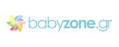 babyzone