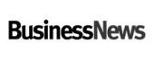 BusinessNews