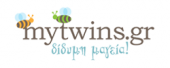 mytwins