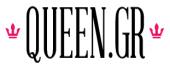 Queen.gr