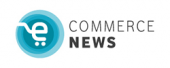 EcommerceNews