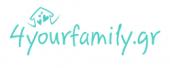 4yourfamily
