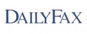 dailyfax
