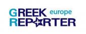 Greek Europe Reporter