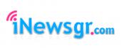 iNewsgr