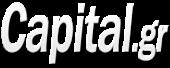 Capital.gr