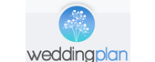 weddingplan