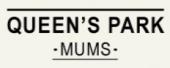 Queens Park Mums