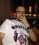Nikolaos P.
